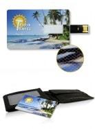 Grab a Gift - USB Credit Card Sence 2.0
