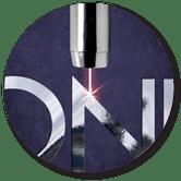 deochrome
